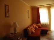 Üdülő - szoba 1.